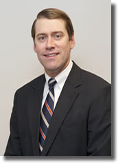 James A  Browne, MD | Department of Orthopaedic Surgery