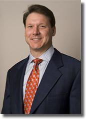 David R. Diduch, MD