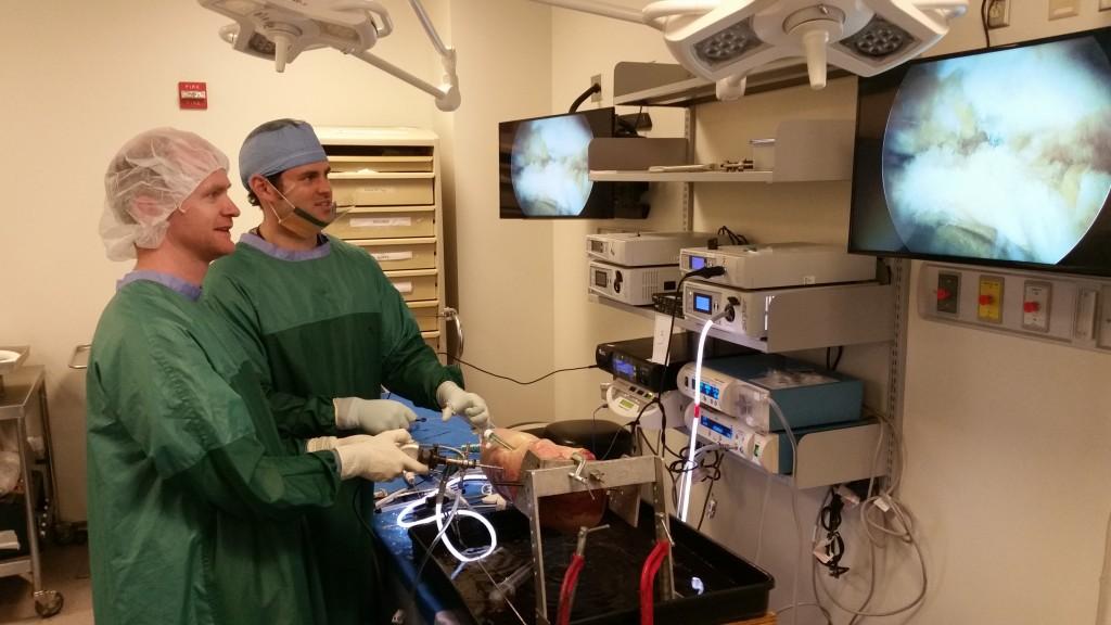 SurgicalSimulation_02