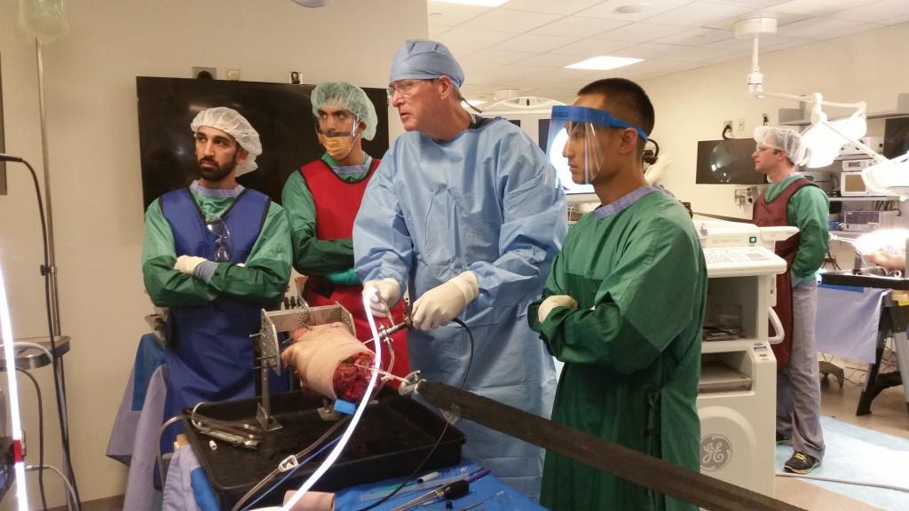 SurgicalSimulation_03