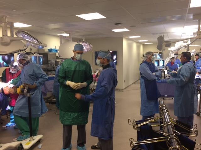 SurgicalSimulation_05