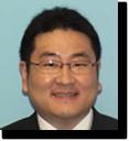 Woojin Cho, MD