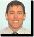 John McCormick, MD