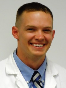 Ryan MacDonnell, M.D.
