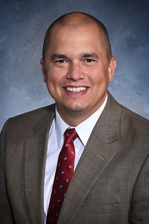 Dr F. Winston Gwathmey, MD