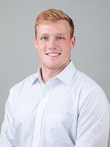 Parker Moore