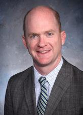 Dr Brian Werner