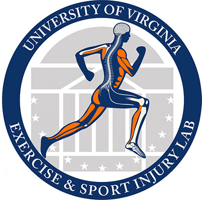 Exercise & Sport Injury Lab Logo