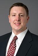 Joseph M. Hart, ATC, PhD