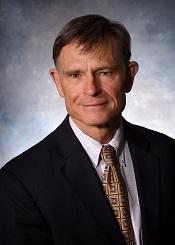 Dr. Mark Abel