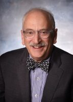 A professional photo of Dr. Shepard Hurwitz