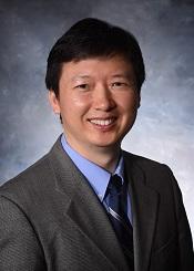 Dr. Joshua Li
