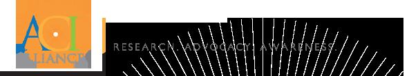 aci_logo_tag_homepage