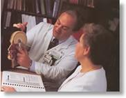 health-care-team