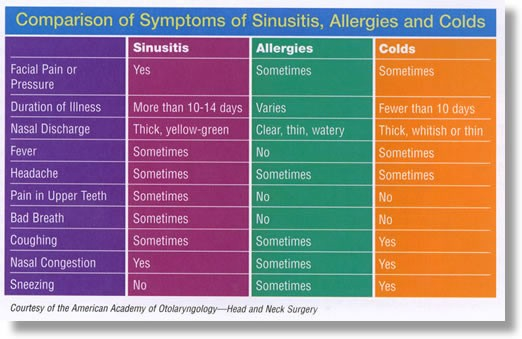 Rhinology & Sinus Surgery | Department of Otolaryngology ... on map of uterus, map of nervous system, map of eyes, map of nasal cavity, map of oral cavity, map of stomach, map of the throat, map of spine, map of salivary glands, map of thyroid, map of respiratory system, map of pituitary gland, map of ovaries, map of brain, map of spleen, map of gallbladder, map of abdomen, map of sinus infection, map of bones, map of ear,