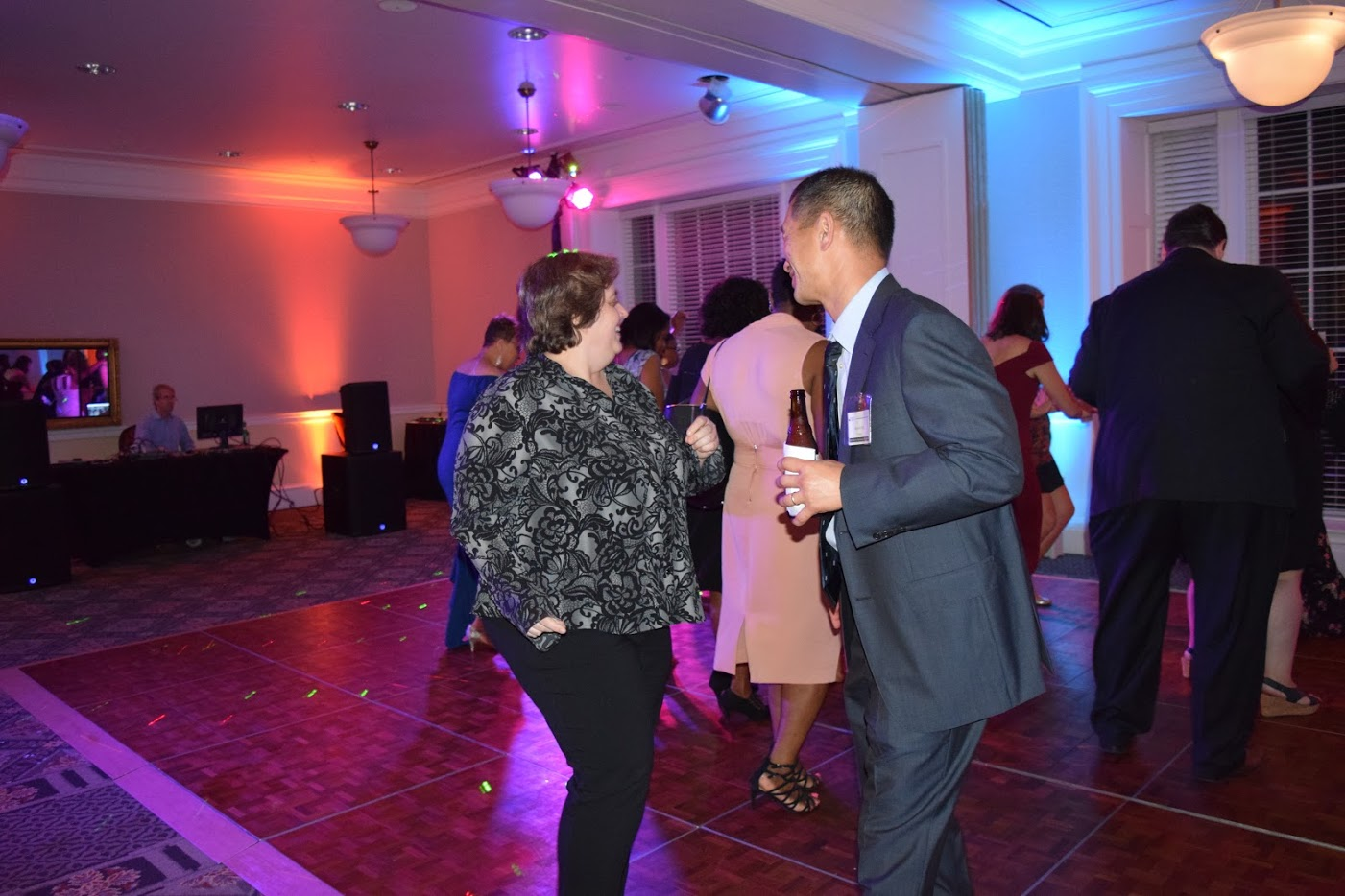 UVA 2018 FH Banquet 198[1]