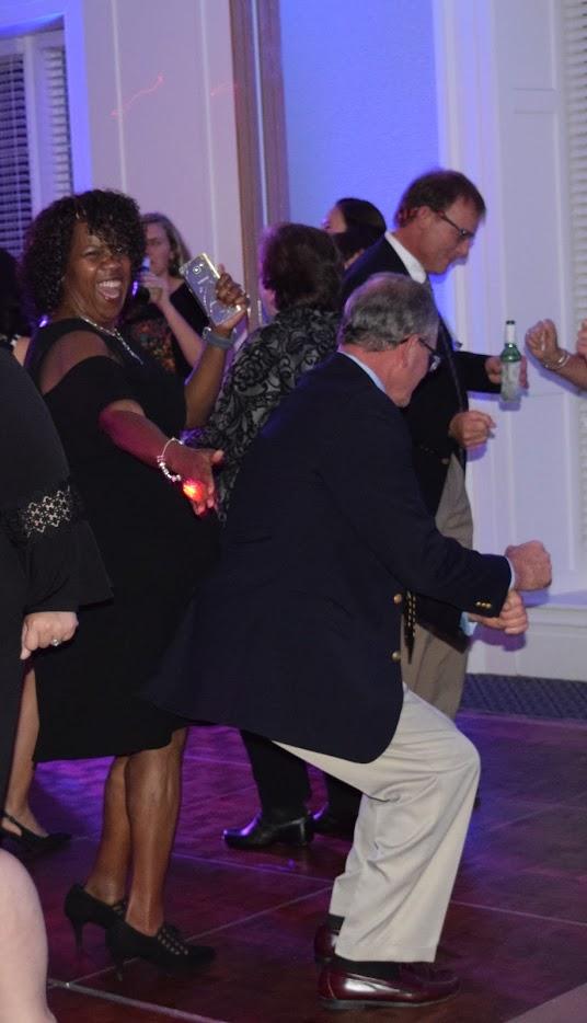 UVA 2018 FH Banquet 206[1]