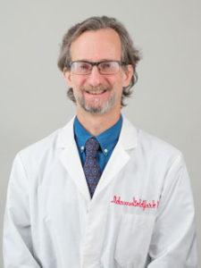 Adam N. Goldfarb, M.D.
