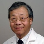 Kenneth S. K. Tung, M.D