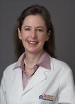 Dr. Gay Wehrli, MD