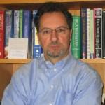 James P. Landers, Ph.D.