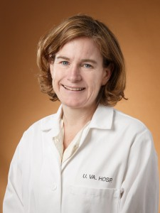 Robin D. LeGallo, MD