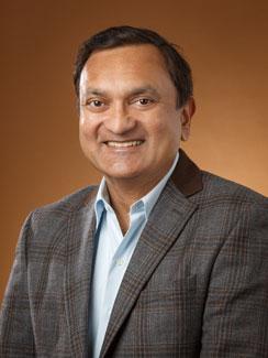Mani S  Mahadevan, M D  | Department of Pathology