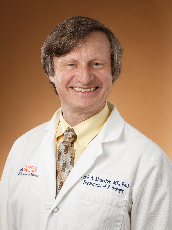 adam goldfarb pathology faculty dr allen l goldfarb cardiologist ...