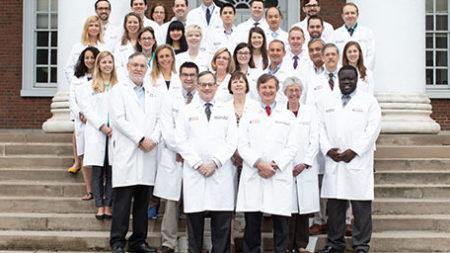 Department of Pathology | University of Virginia School of