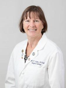 Helen P  Cathro, M B Ch B , M P H  | Department of Pathology
