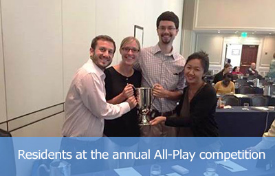 allplay-competition
