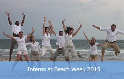 beachweek2015