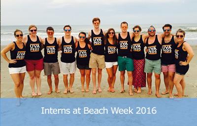 beachweek2016