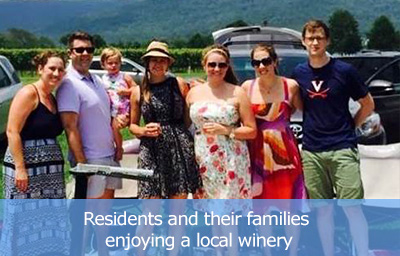 residents-winery