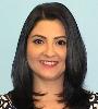 VanessaMPerez