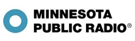 Minnesota Public Radio Icon