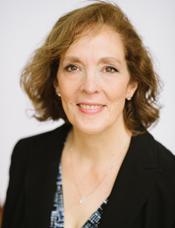 Sue Ruddock 0079