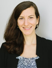 Staff_Marieta Pehlivanova, Ph.D.