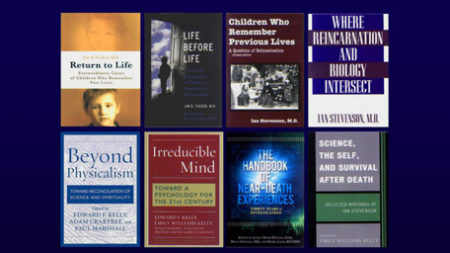 Recently Published books by the DOPS researchers