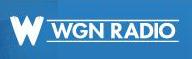 WNG Radio logo
