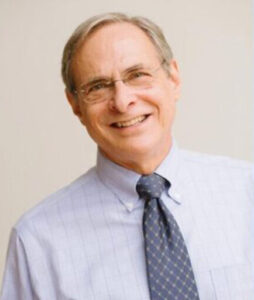 """Bruce Greyson: Chautauqua Interfaith Lecture Series, """"After: A Doctor Explores What Near-Death Experiences Reveal about Life and Beyond"""" @ Amphitheater & CHQ Assembly"""