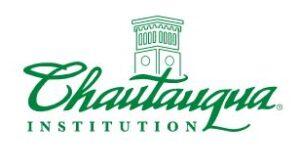 Chautauqua Banner Announcement