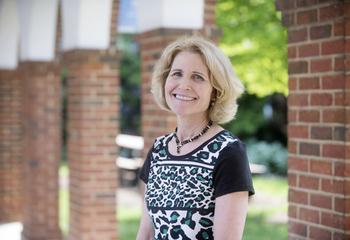Carolyn Engelhard.JPG