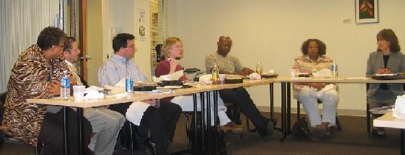 committeemeeting1