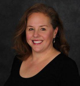 Donna J. Brock, MS