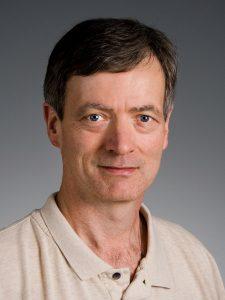 Robert C. Klesges