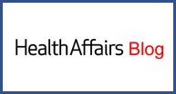 Health Affairs Logo