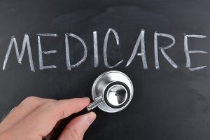 """MACRA, Physicians, and """"Big Med"""""""