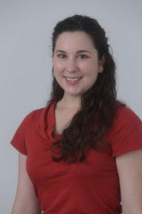 Kara P. Wiseman, MPH, PhD