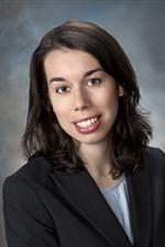 Aileen Giordano, M.D.